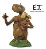 2012 ET The Extra-Terrestrial Hallmark Christmas Ornament