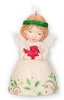 View All 2013 Hallmark & Carlton Ornaments