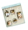 2013 Family Tree 5 Frame Value Kit - Silver PlatedHallmark Christmas Ornament