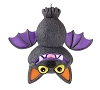 2013 Halloween, Batty for Halloween Hallmark Christmas Ornament