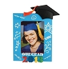2013 Graduation - Hard to find!Hallmark Christmas Ornament