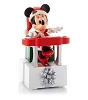 2013 Disney Wireless Band - Minnie Mouse - Hard to Find!Hallmark Christmas Ornament
