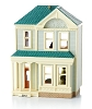 2013 Nostalgic House #30 - Stately Victorian Hallmark Christmas Ornament