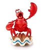 2013 Under The Sea Hallmark Christmas Ornament