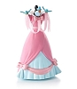 2013 Cinderelly! Cinderelly! Hallmark Christmas Ornament
