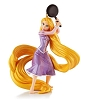 2013 Fierce With A Frying Pan  Hallmark Christmas Ornament