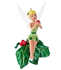 2013 Tinker Bell's World  Hallmark Christmas Ornament
