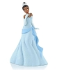 2013 Tiana's Party Dress   Hallmark Christmas Ornament