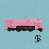 2013 Lionel 2037 Locomotive REPAINT - LTD QTY