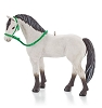 2013 Dream Horse Hallmark Christmas Ornament