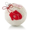 2013 Cozy Christmas Hallmark Christmas Ornament