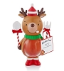 2013 Reindeer FoodHallmark Christmas Ornament