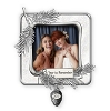 2013 Year To Remember Hallmark Christmas Ornament