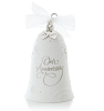 2012 Anniversary Celebration - with 2013 charm too!Hallmark Christmas Ornament