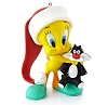 2013 Puddy For Tweety