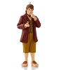 2013 Bilbo Baggins - The Hobbit