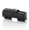 2013 Lionel 1130T Tender Hallmark Christmas Ornament