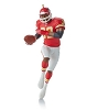 2013 Football Legends - Marcus Allen Kansas City Chiefs  DB