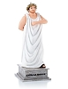 2013 Toga! Toga! Toga! - Animal House Hallmark Christmas Ornament