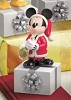 2013 Disney Wireless Band - Mickey MouseHallmark Christmas Ornament