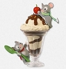 2014 Mice Cream Sundae