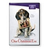 One Christmas Eve DVD