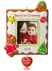 2014 Baby's First Christmas - Cute Cookie