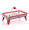 2014 Air Hockey For Christmas