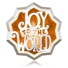 2014 Joy Shines Bright