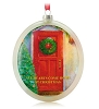 2014 Hearts At Home Hallmark Christmas Ornament