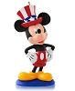 2015 Year of Disney Magic #12 Yankee Doodle Mickey