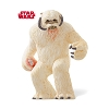2014 Comic-Con: Wampa - one of only 1800 produced!