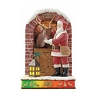 2014 Once Upon A Christmas #4 - Pre-Flight Snack Hallmark Christmas Ornament