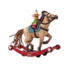 2014 Pony For Christmas #17Hallmark Christmas Ornament