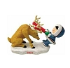 2014 Frosty Friends #35 Hallmark Christmas Ornament