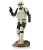 2014 Star Wars #18 Scout Trooper