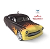 2014 1949 Mercury CustomHallmark Christmas Ornament