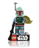 2014 Star Wars, Boba Fett
