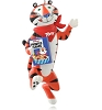 2014 Tony The Tiger - Reveal Ornament