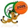 2015 Reindeer Sports - Basketball Star
