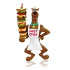 2015 Best Chef - Scooby Doo