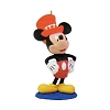 2015 Year of Disney Magic #12 Patriotic Mickey CANADIAN EXCLUSIVE