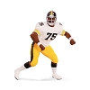 2015 Football Legends Mean Joe Greene