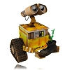 2015 Disney Pixar Legends #5 - Wall-E - click for Video