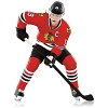 2015 Jonathan Toews, Chicago Blackhawks