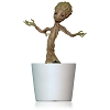 2015 Groovin' Groot - hard to find!