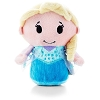 2016 Frozen Itty Bitty - Elsa