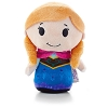 2016 Frozen Itty Bitty - Anna