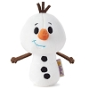 2016 Frozen Itty Bitty - Olaf