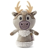 2016 Frozen Itty Bitty - Sven